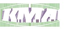 Systèmes de filtres à air de rejet: Application industrielle