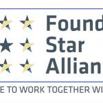 Logo de Foundry Star Alliance