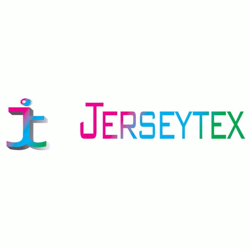 Jerseytex