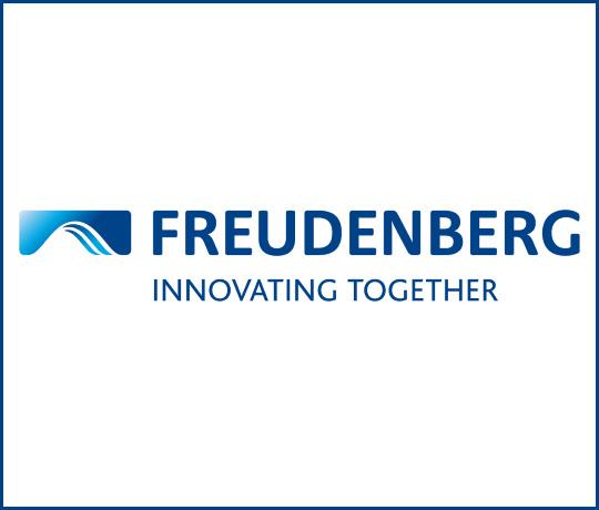Freudenberg Perfomance Materials- Fabricant de textile en Allemagne, Weinheim