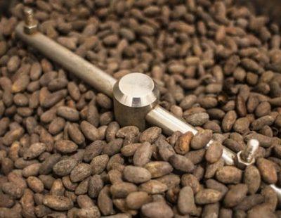 Abluftreinigung und Gerüche vermeiden in der Lebensmittelindustrie