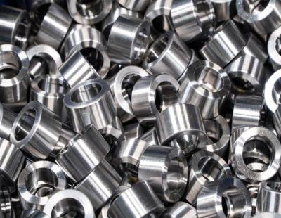 Systèmes de filtration d'air d'échappement pour les entreprises de l'industrie métallurgique