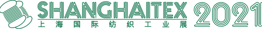 KMA Umwelttechnik at Shanghaitex 2021