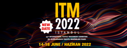 KMA at ITM 2022 in Istanbul