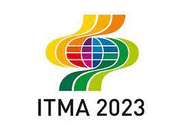 KMA on ITMA 2023